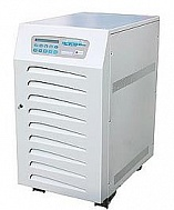SafePower Evo 40